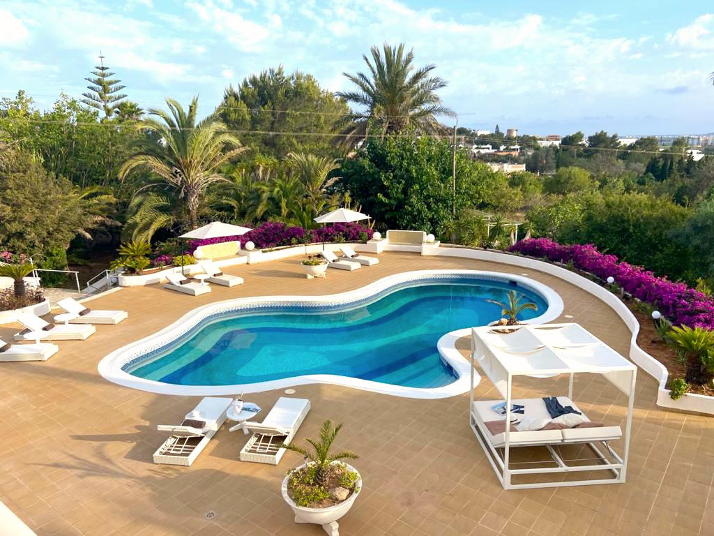 villa3456bedroomscapmartinet2