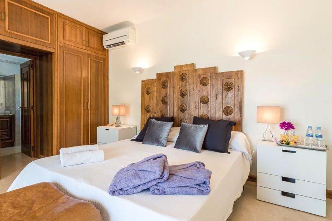 villa3456bedroomscapmartinet20