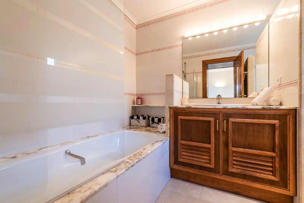 villa3456bedroomscapmartinet21