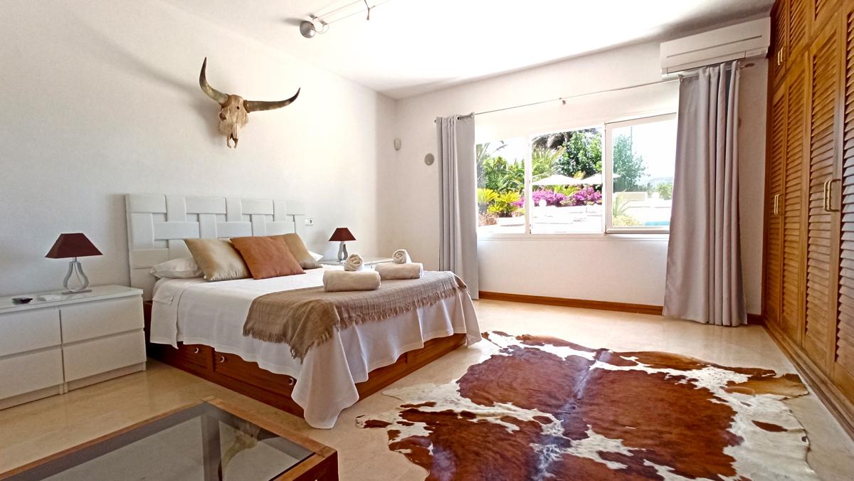 villa3456bedroomscapmartinet22