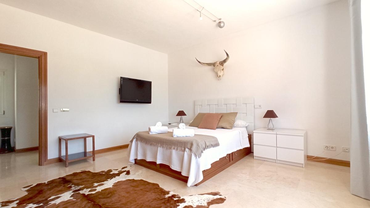 villa3456bedroomscapmartinet23