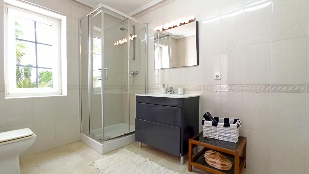 villa3456bedroomscapmartinet24