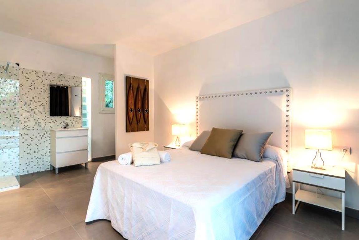 villa3456bedroomscapmartinet25