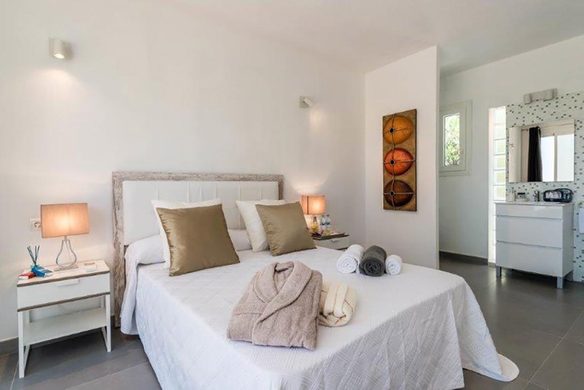 villa3456bedroomscapmartinet26