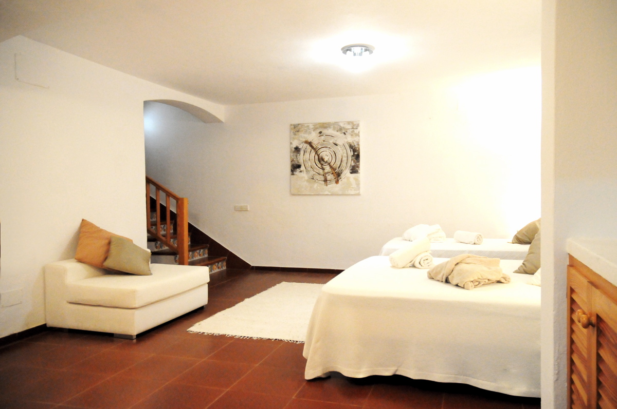 villa3456bedroomscapmartinet27