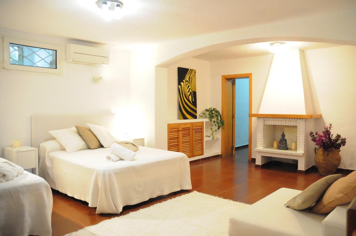 villa3456bedroomscapmartinet28