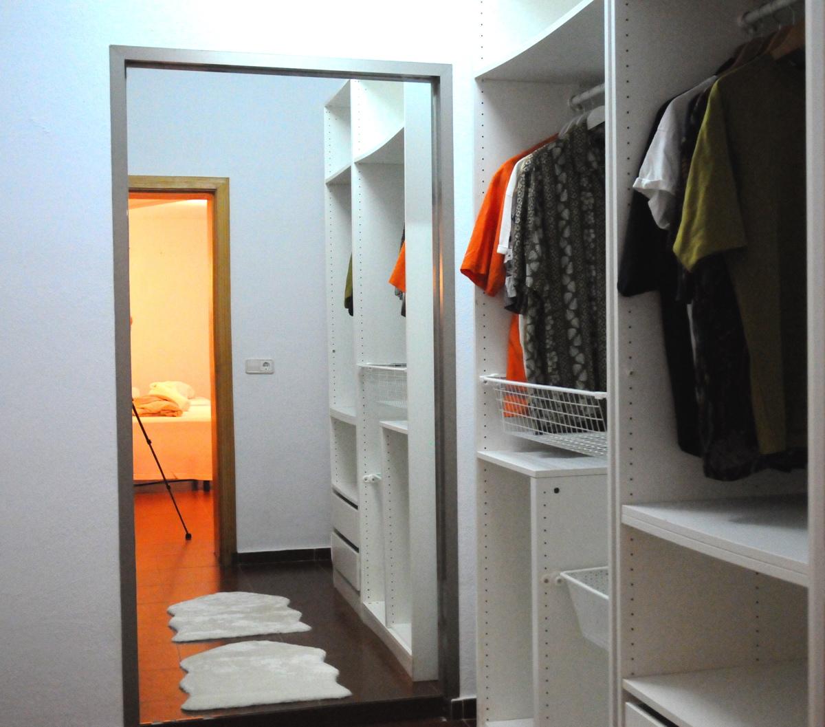 villa3456bedroomscapmartinet29