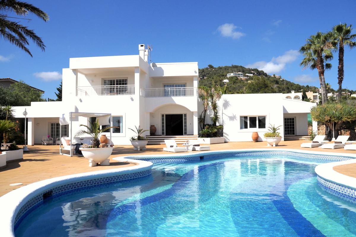 villa3456bedroomscapmartinet30