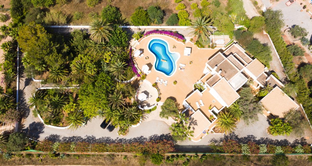 villa3456bedroomscapmartinet31