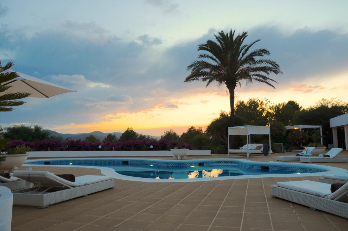 villa3456bedroomscapmartinet32
