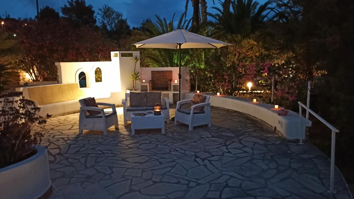 villa3456bedroomscapmartinet36