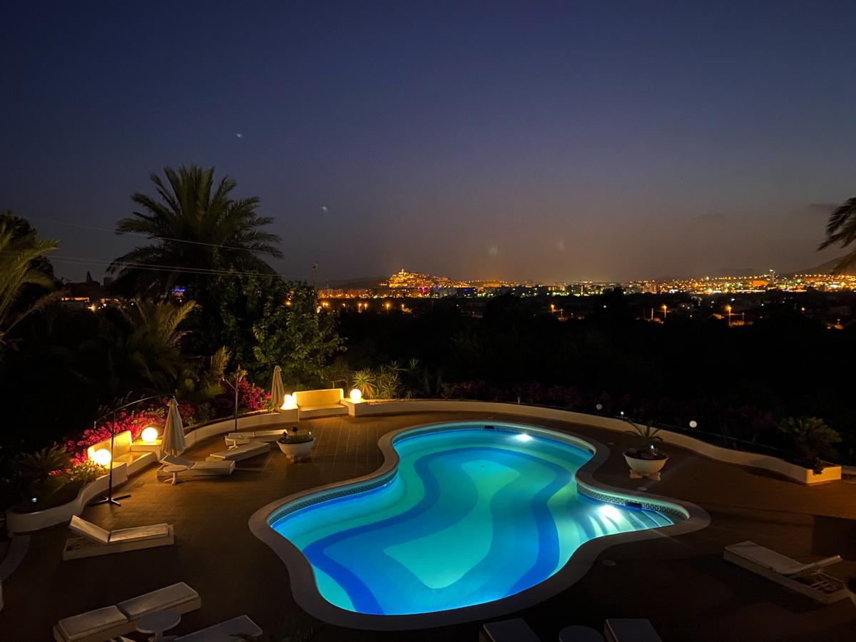 villa3456bedroomscapmartinet37
