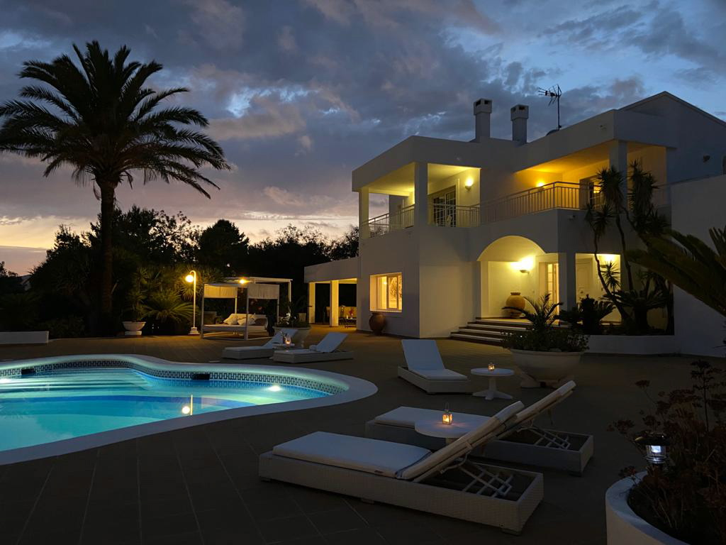 villa3456bedroomscapmartinet38