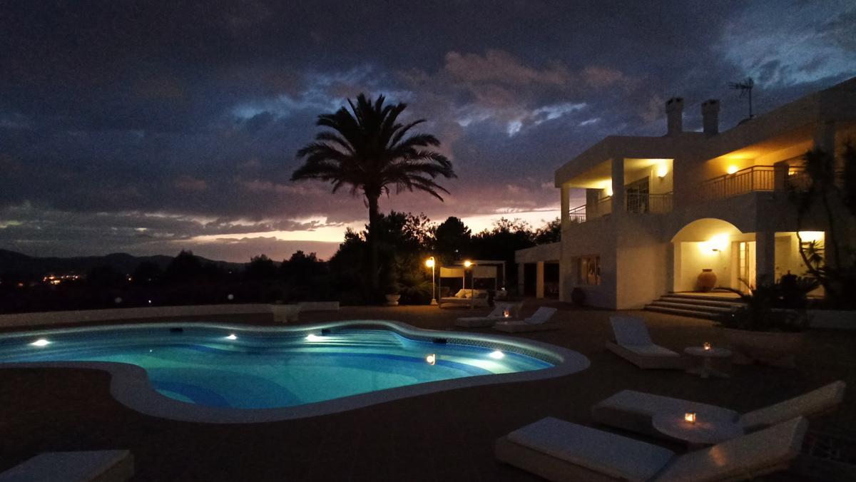villa3456bedroomscapmartinet39