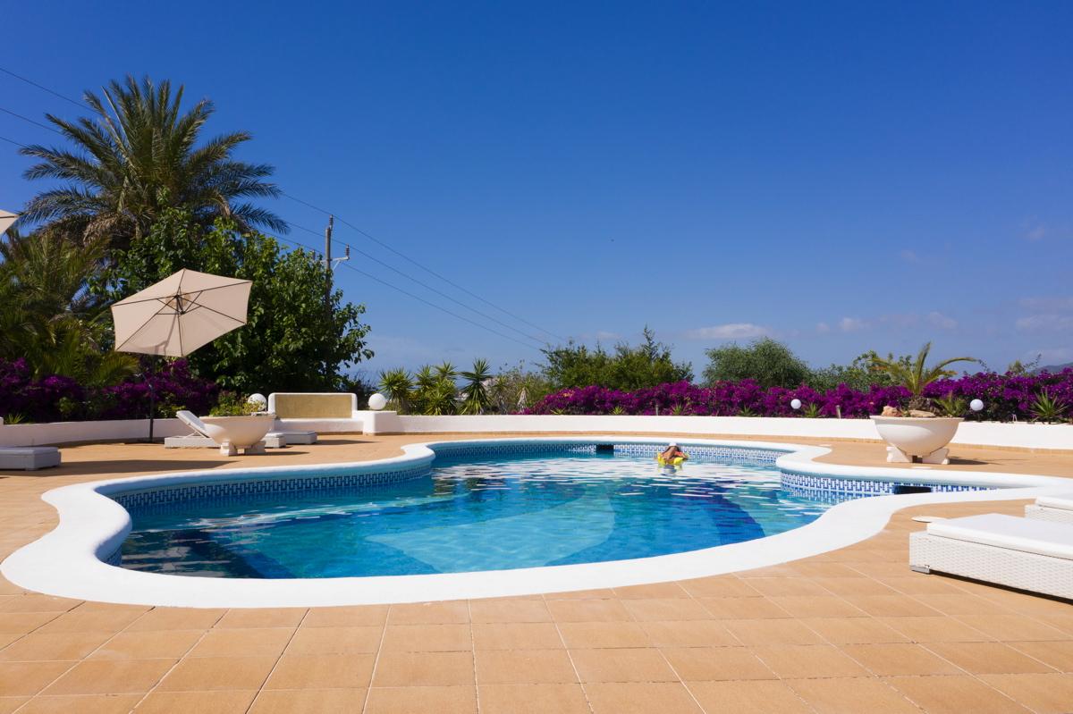 villa3456bedroomscapmartinet5