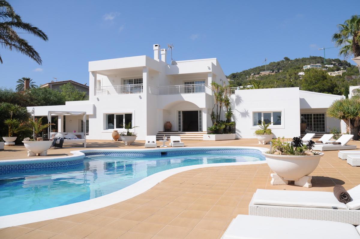 villa3456bedroomscapmartinet8