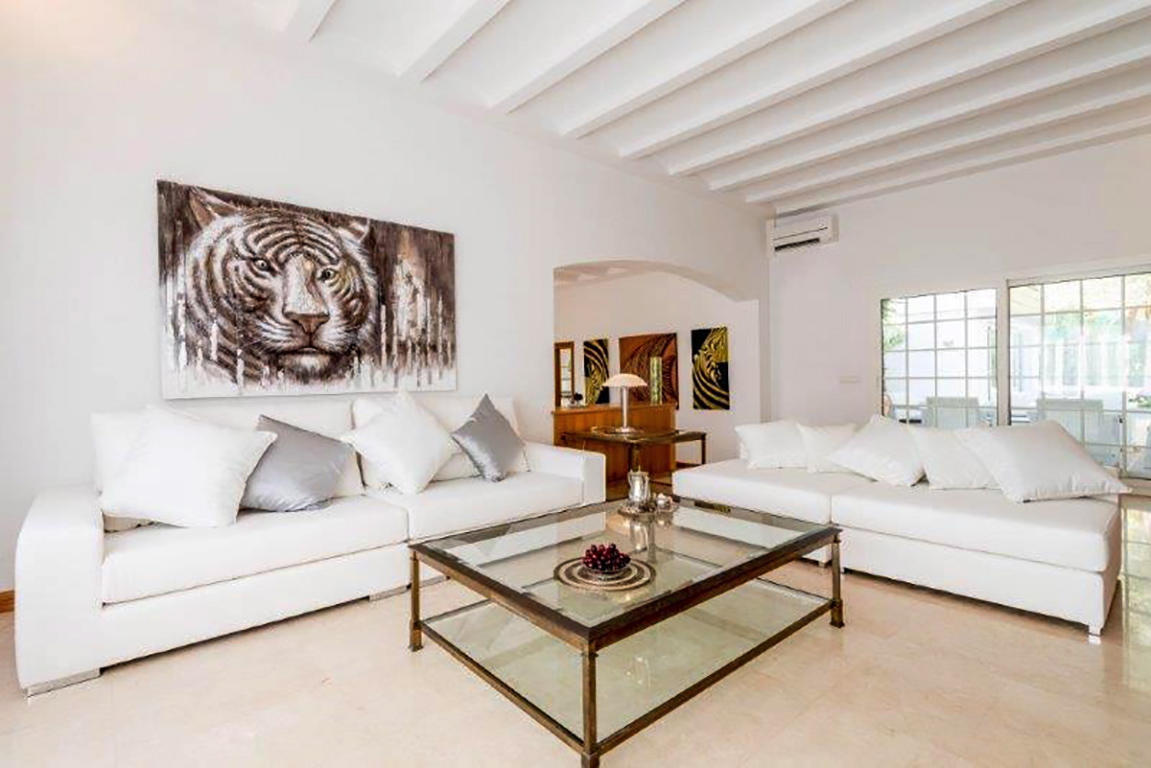 villa3456bedroomscapmartinet9