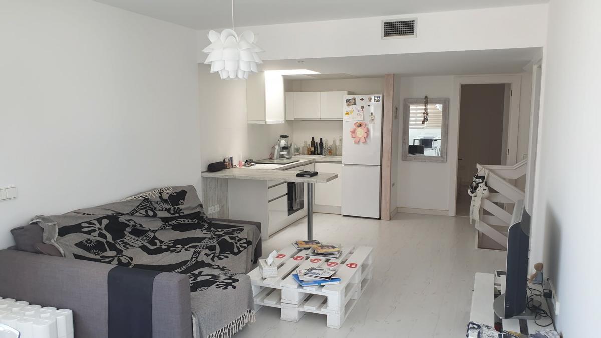 villa30153bedroomsillaplana10