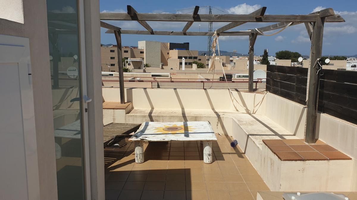 villa30153bedroomsillaplana11