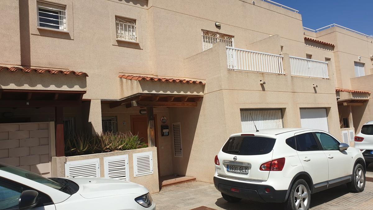 villa30153bedroomsillaplana13