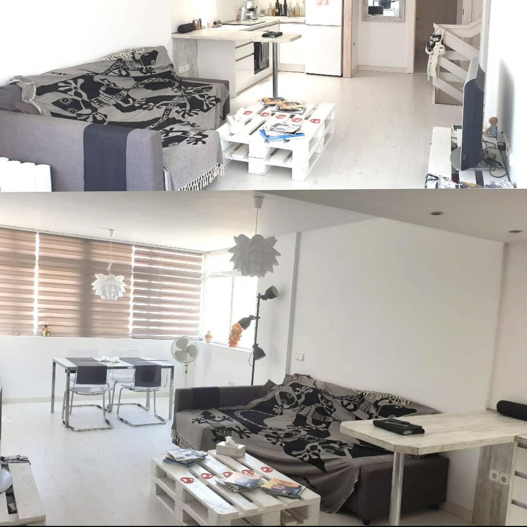 villa30153bedroomsillaplana3