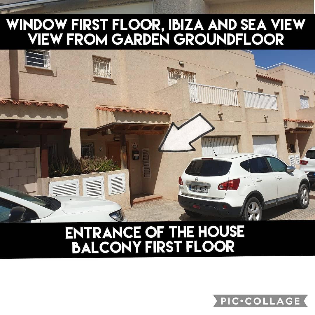 villa30153bedroomsillaplana6
