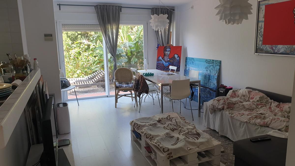 villa30153bedroomsillaplana7