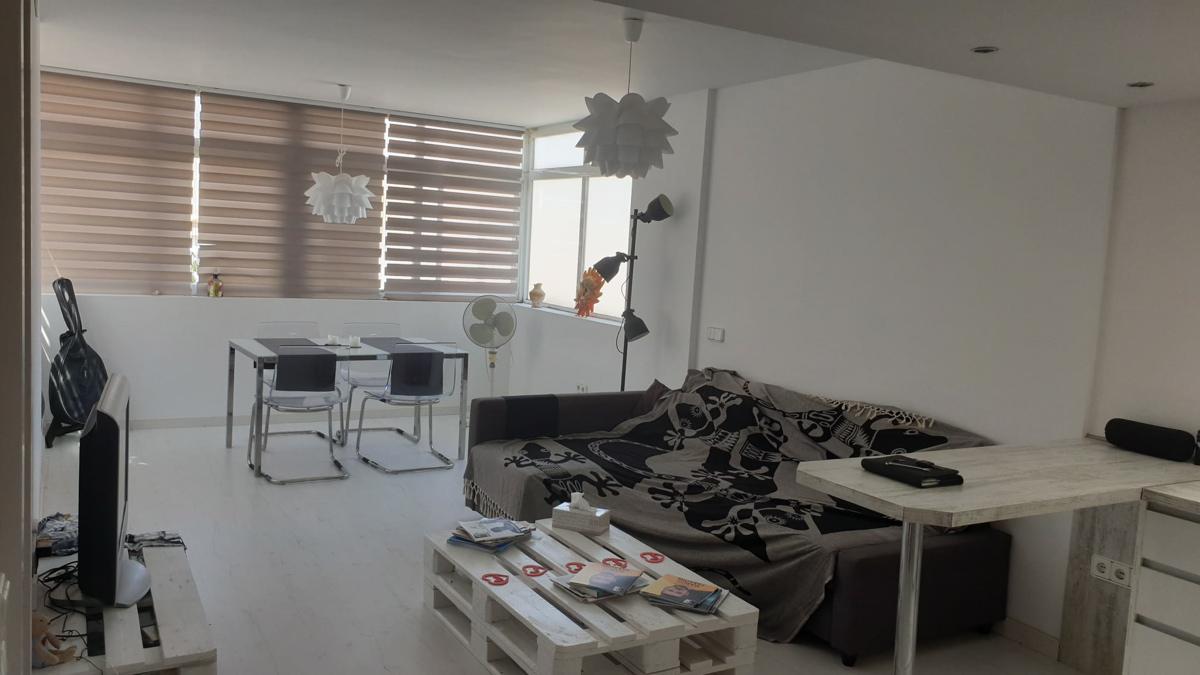 villa30153bedroomsillaplana8
