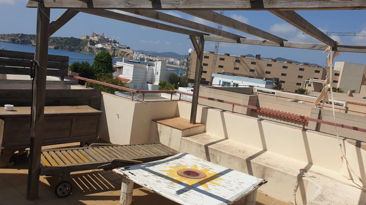 villa30153bedroomsillaplana9