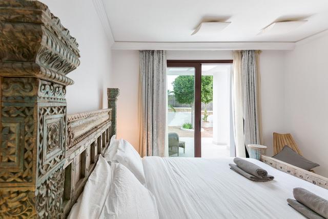 villa3494bedroomssacarroca12