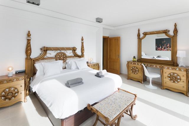 villa3494bedroomssacarroca18
