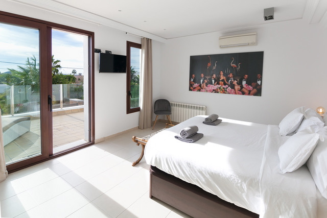 villa3494bedroomssacarroca19