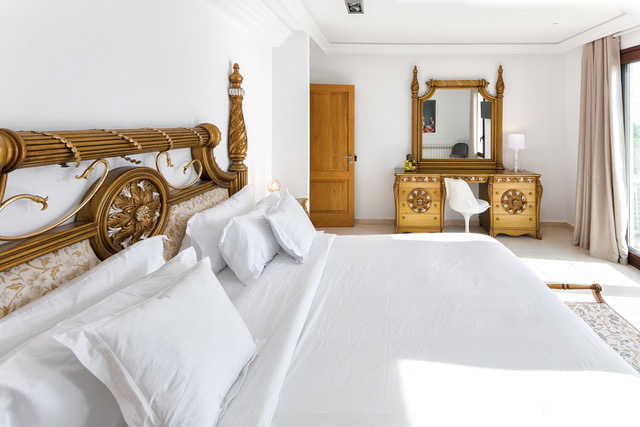 villa3494bedroomssacarroca20
