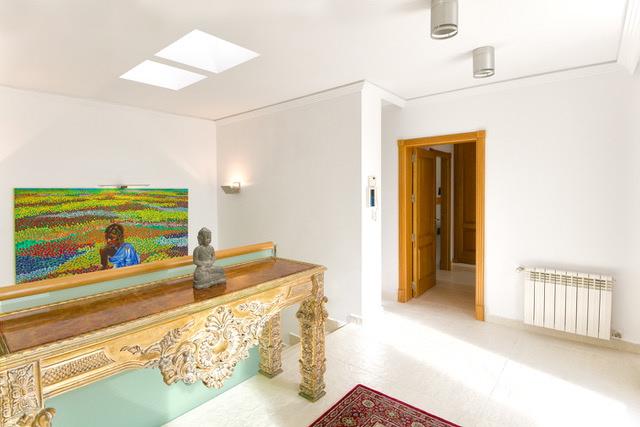villa3494bedroomssacarroca28