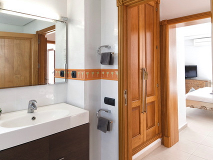 villa3494bedroomssacarroca30
