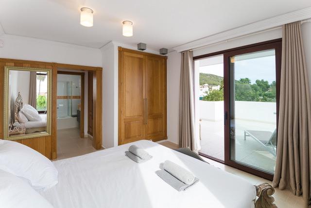 villa3494bedroomssacarroca34