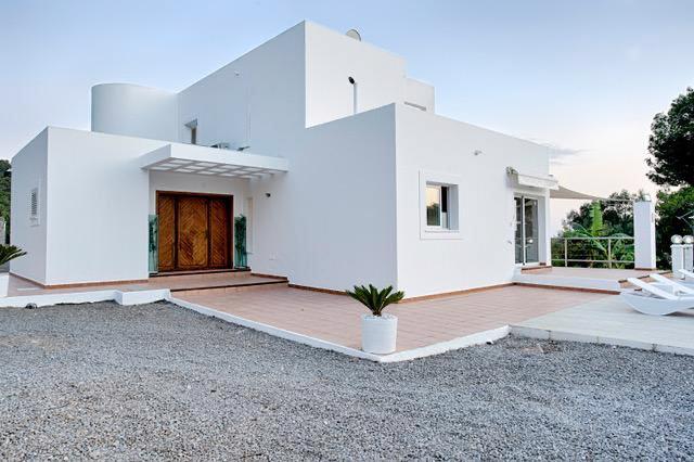 villa3504bedroomsjesus20