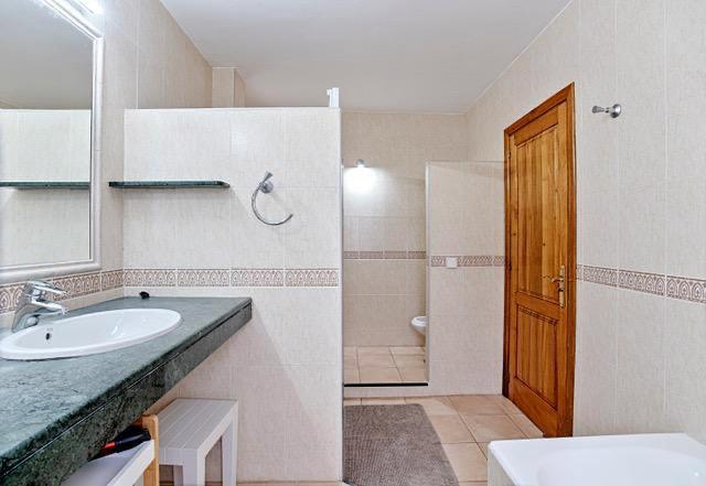 villa3504bedroomsjesus4