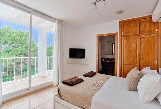 villa3504bedroomsjesus9