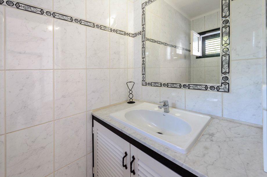 villa3513bedroomssanagustin0-2