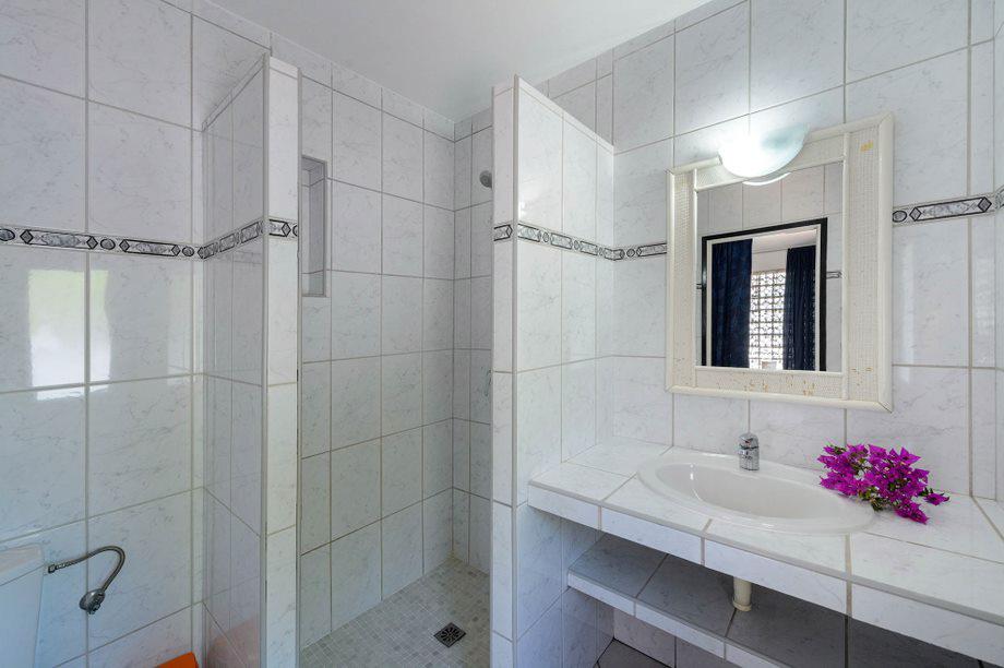 villa3513bedroomssanagustin1-2