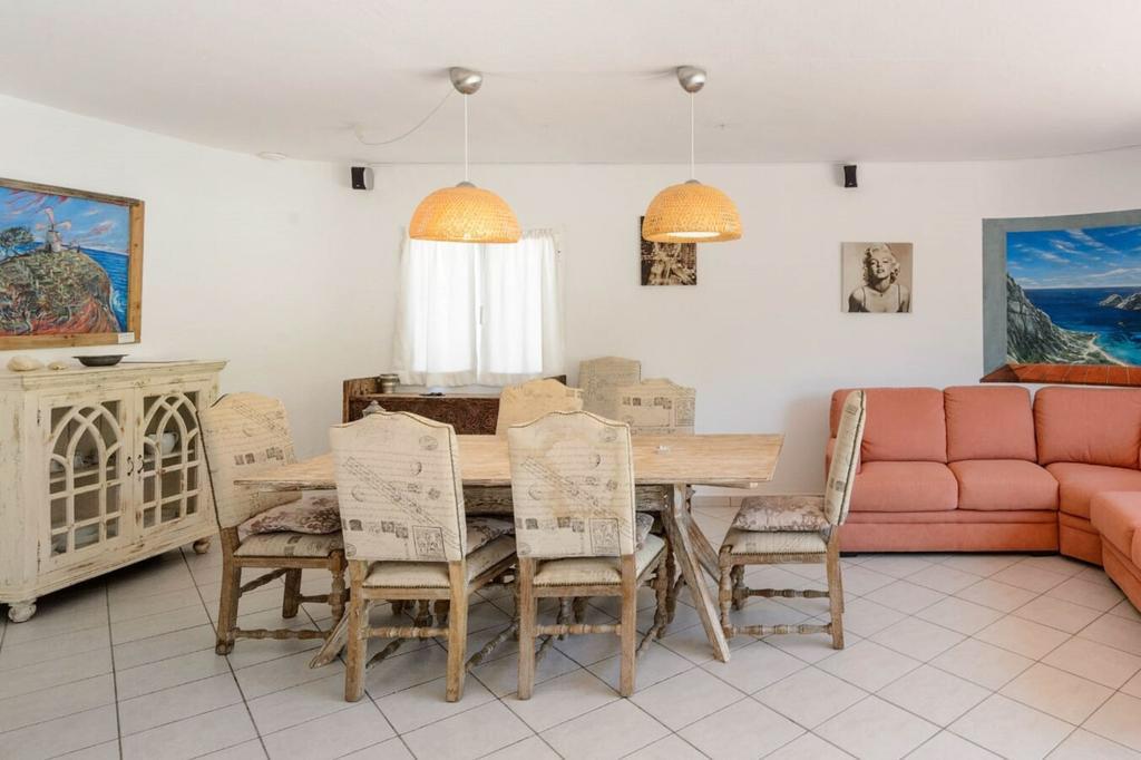 villa3513bedroomssanagustin15