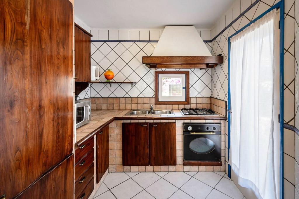 villa3513bedroomssanagustin18