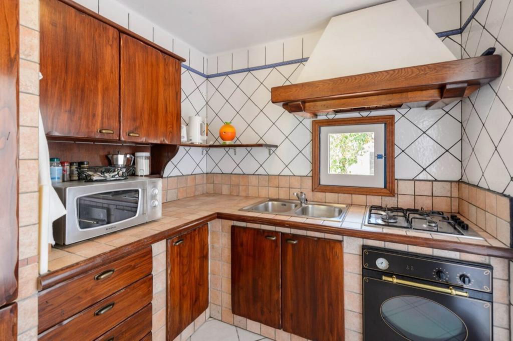 villa3513bedroomssanagustin19