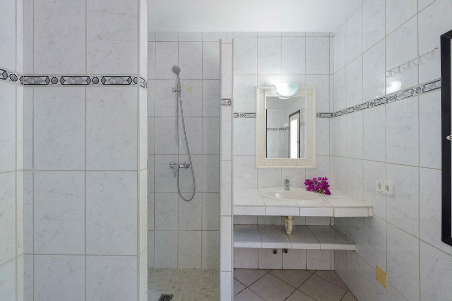 villa3513bedroomssanagustin2-2