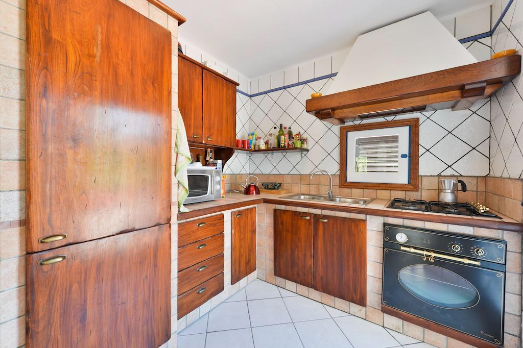 villa3513bedroomssanagustin20