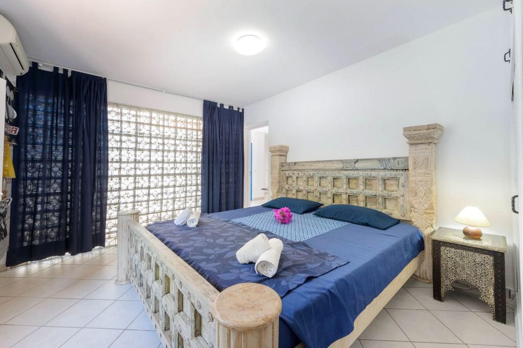 villa3513bedroomssanagustin22