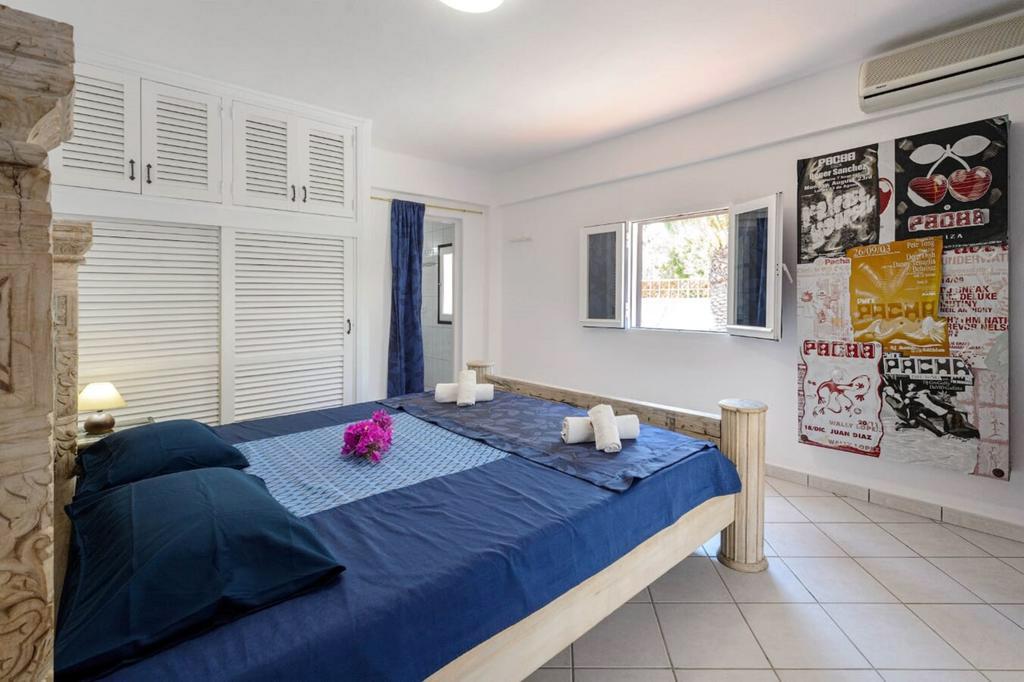 villa3513bedroomssanagustin24