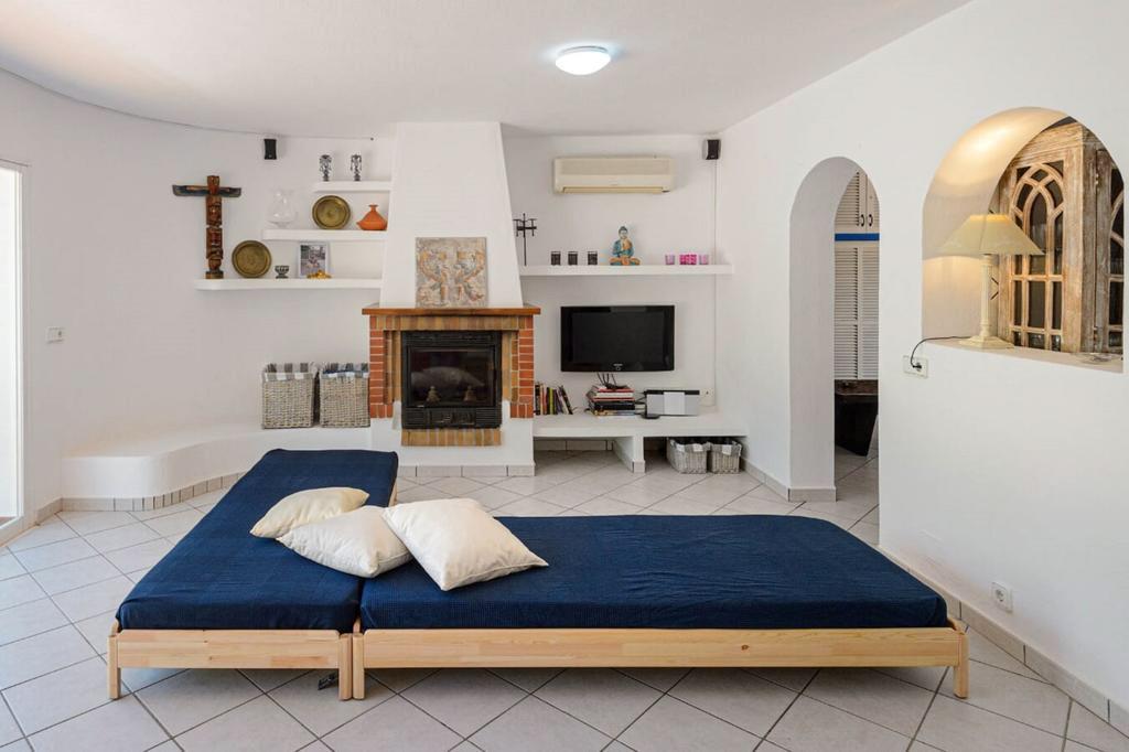 villa3513bedroomssanagustin26