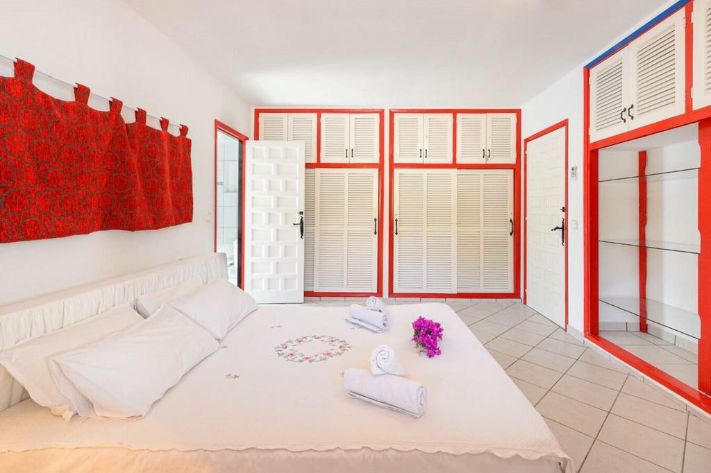 villa3513bedroomssanagustin28
